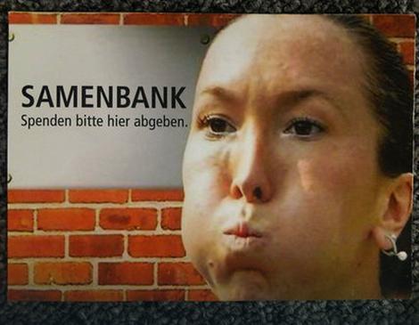 Sporna razglednica sa zloupotrebljenom fotografijom Jelene Janković