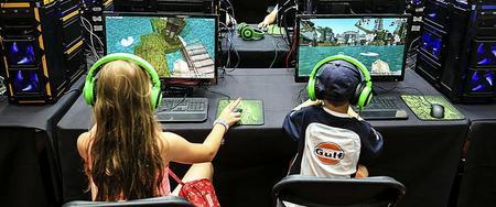 Wystarczyło pięć lat, by oparta na tym prostym patencie gra stała się najpopularniejsza na świecie