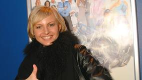 """Kiedyś gwiazdy TV, a dziś? Małgorzata Maier i jej przygoda po """"Big Brother"""""""