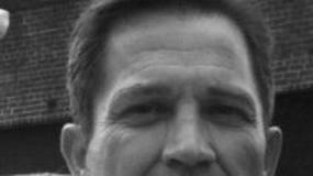 Amerykański aktor Michael Showers znaleziony martwy