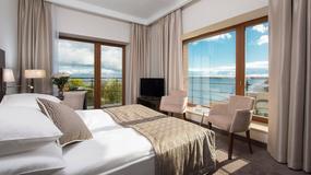 JSW nie może sprzedać hoteli i ośrodków wczasowych