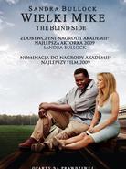 Wielki Mike - The Blind Side