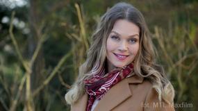 """""""M jak miłość"""": powrót Tamary Arciuch"""