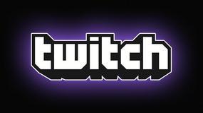 League of Legends - rekord oglądalnośi na Twitchu