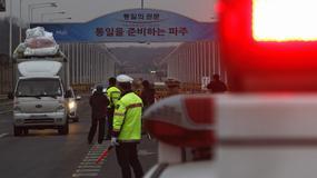 Korea Płd. zawiesiła działania w strefie przemysłowej Kaesong