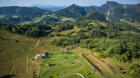 10 widokowych wycieczek w góry dla każdego