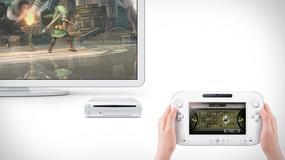 """Producenci """"Tekkena"""" wykorzystają kontroler Wii U"""