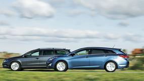 Hyundai kontra Volkswagen: zobacz, kto buduje lepsze samochody?