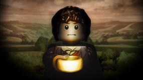 """Nowa gra """"LEGO"""" już w październiku"""