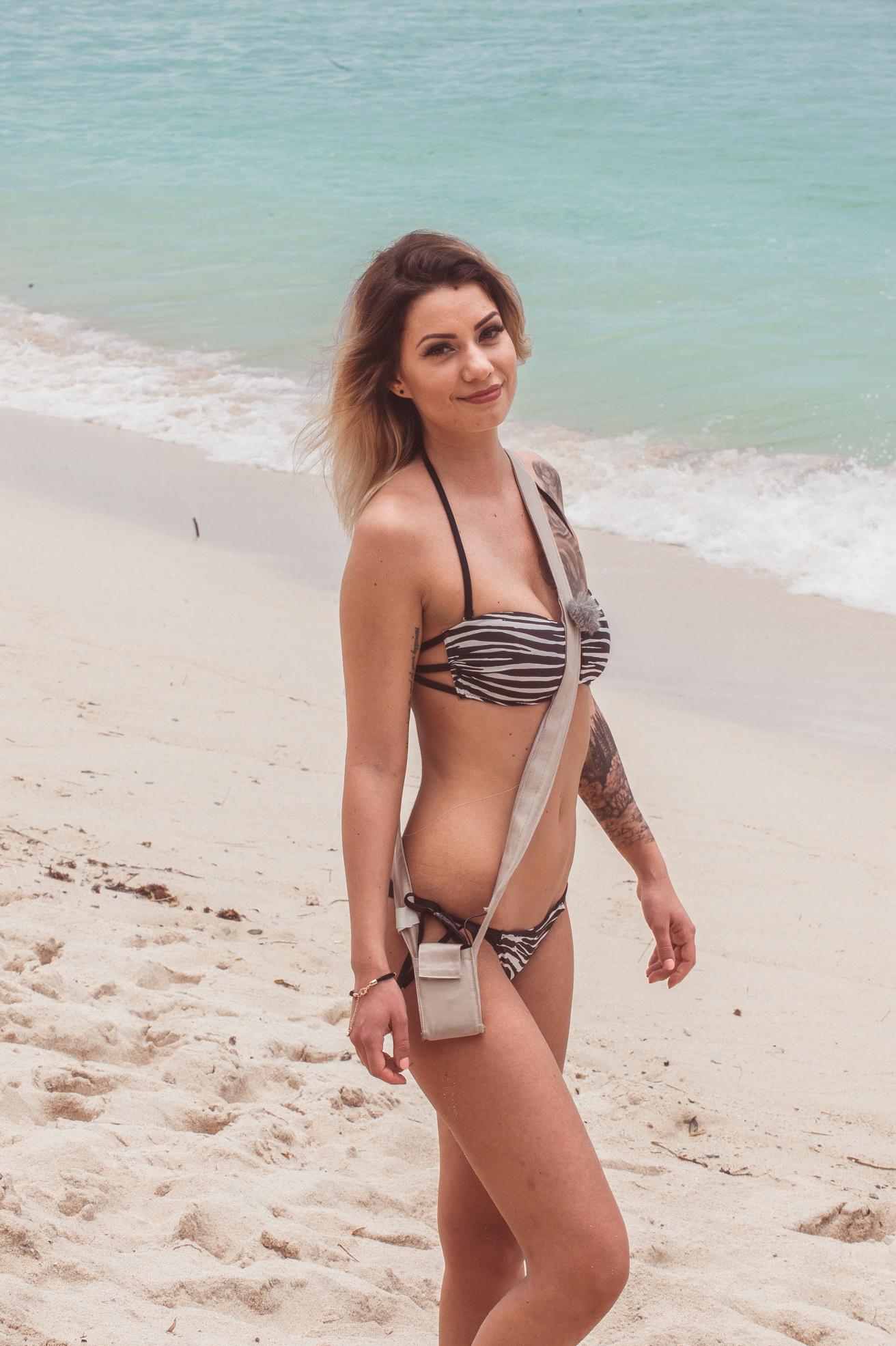 Bikini Timea Vajna nudes (21 foto and video), Tits, Leaked, Selfie, see through 2020