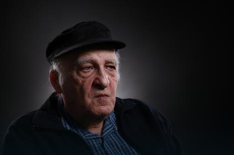 Filip David: Moram da se ogradim od Tomislava Nikolića