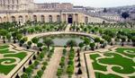 10 Najlepših vrtova na svetu
