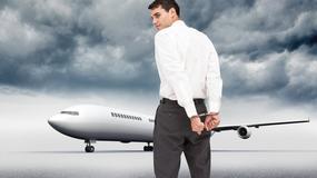 Siedem sekretów zdradzonych przez znawców lotnisk