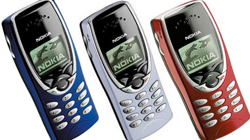 telefony komórkowe dotykowe