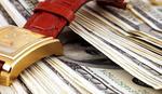 U Rusiji udvostručen   broj milijardera
