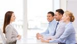 POMAMA Za svako radno mesto u Ikei se prijavilo više od 300 kandidata