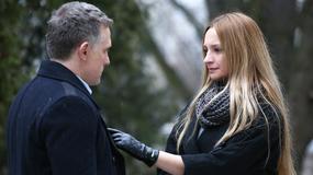 """""""M jak miłość"""": problemy głównych bohaterów"""