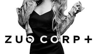 Kampania Zuo Corp + 2016