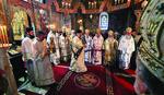 Završen Sabor Srpske pravoslavne crkve