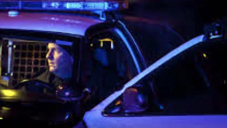 A rendőrség vadászik a lövöldözőre / Fotó: Youtube