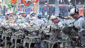 Toyota poszerzy i zwiększy produkcję w Polsce