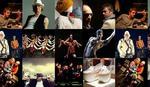POČINJU SINĐELIĆEVI DANI Predstave, koncerti, kabare...