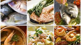 Najzdrowsze diety świata