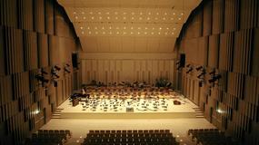 Geniusas zagra na inauguracji sezonu w Filharmonii Świętokrzyskiej