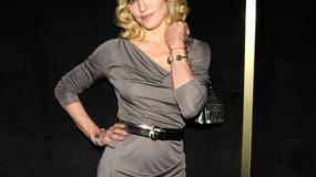 Nowa ballada Madonny w sieci