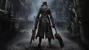 Bloodborne – recenzja. Najtrudniejsza gra tego roku?