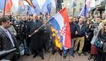 NOVA LICA, STARI TRIKOVI Šta se sve u srpskoj politici promenilo za SAMO DVE GODINE