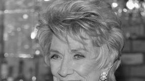 Jeanne Cooper nie żyje