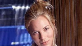 Maria Bello: Niewierna blondynka