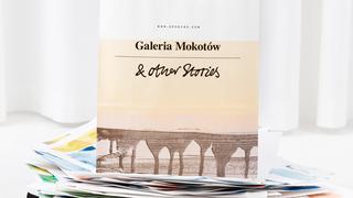 Marka & Other Stories w Polsce!