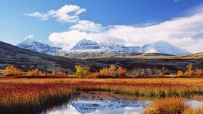 Norwegia - kraj fascynującej przyrody