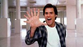 Jim Carrey oczarowany przez Nicole Kidman?