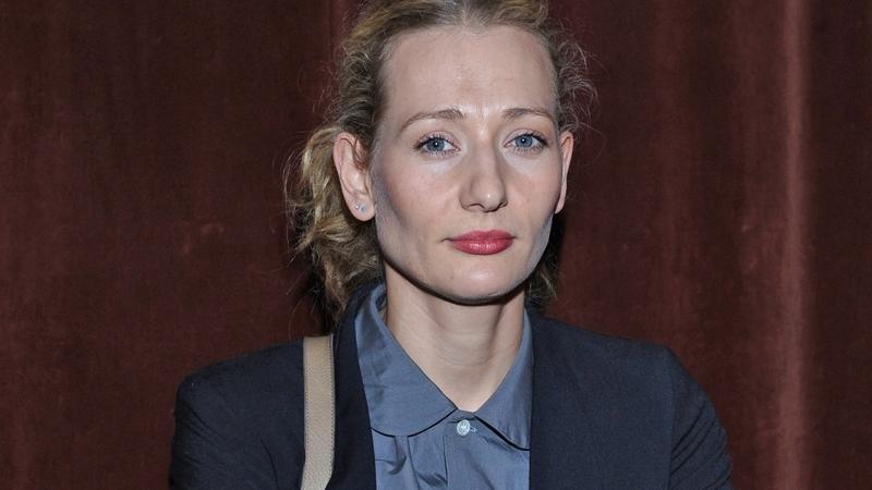 Magdalena Popławska (fot. MWMedia)
