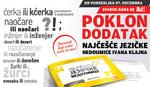"""NAJČEŠĆE JEZIČKE NEDOUMICE: Uz """"Blic"""" od ponedeljka"""