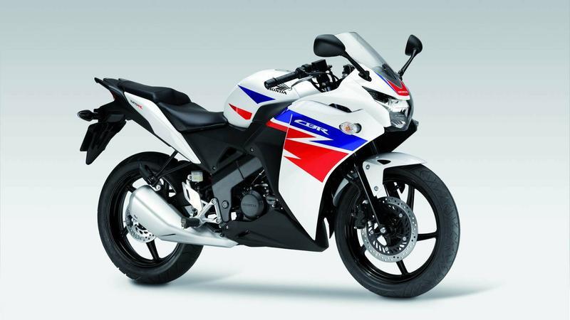 Yamaha Cdr D Review