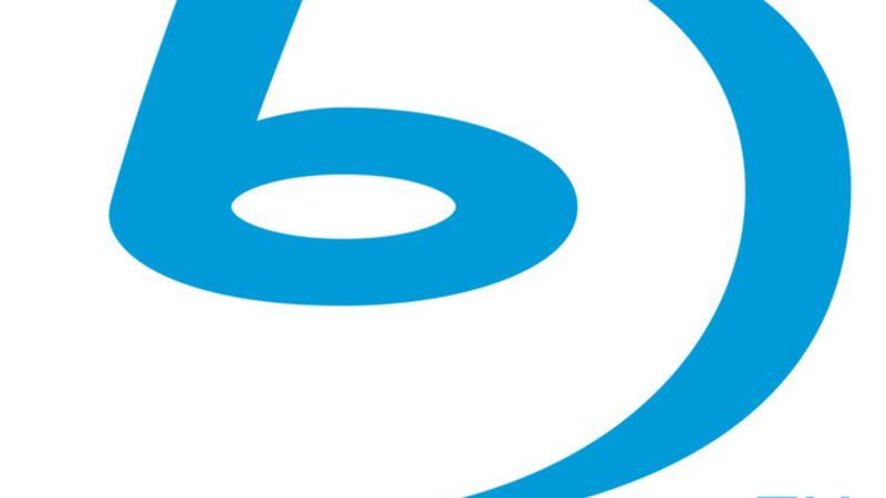Czas Blu-ray w komputerach jeszcze nie nadszedł - Technowinki: technowinki.onet.pl/internet-i-sieci/czas-blu-ray-w-komputerach...