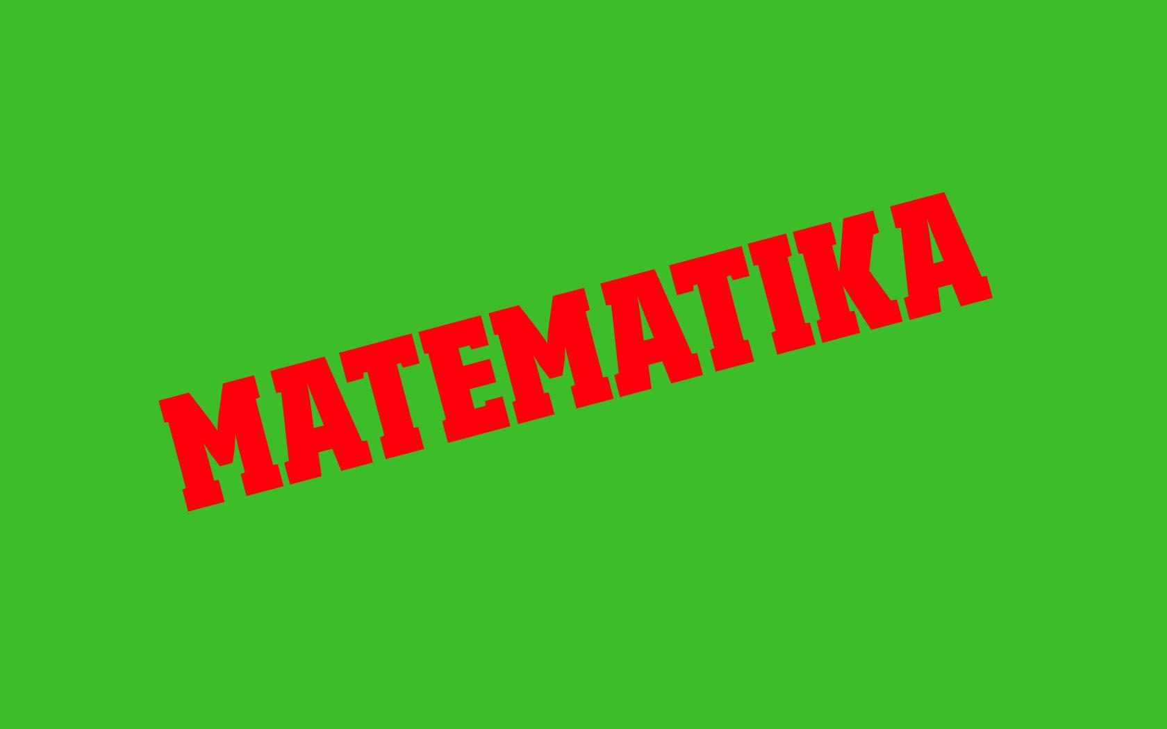 matematikai egyenlet a fogyáshoz