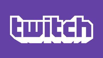 ikona Twitch