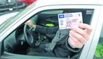 VOZAČI, OPREZ ZBOG KAZNI Dug put do vraćanja vozačke dozvole