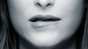 50 twarzy bestsellera: porno dla mamusiek czy poradnik