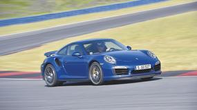 Dlaczego Amerykanie kochają Porsche?