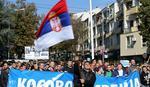 ISTRAŽIVANJE Srbi sa severa Kosova veruju Vladi Srbije, ali ne i u Briselski sporazum
