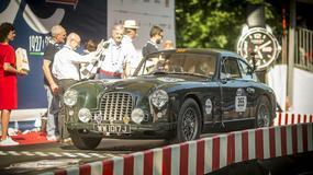 Mille Miglia – najtrudniejszy wyścig klasyków