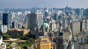 Brazylia: szybka kolej między Rio de Janeiro a Sao Paulo do 2020 roku