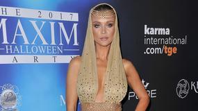 Ależ odważnie! Joanna Krupa skradła show. I to w jakim stylu.