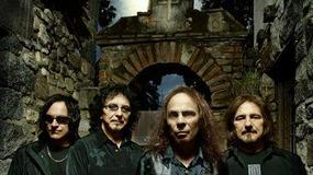 Prawie jak Black Sabbath